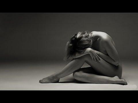 Фантазия в стиле Блюз. Шедевры черно белой фотографии.