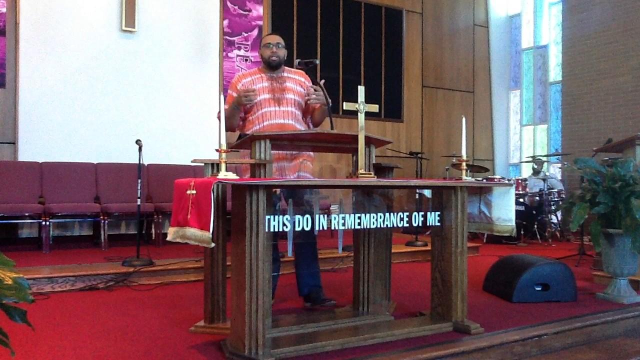 Download 05/14/2017- Sermon Series - Stewardship- Prayer of Jabez