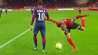 Футбольные вайны | Football vines | Goal | Skills | #33