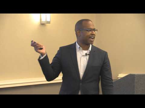 Removal of Multiaxial System in the DSM-5 - Kenneth Carter, PhD, ABPP