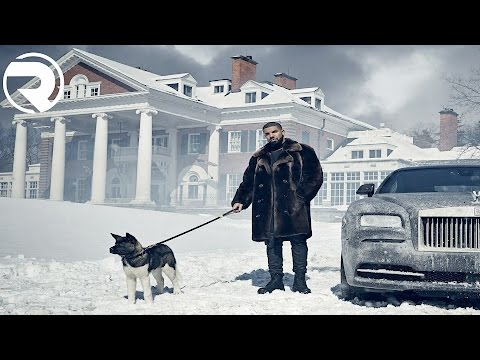 "[FREE] ""Purpose"" Drake x Post Malone type beat"