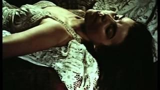 Desire (Max Ernst)