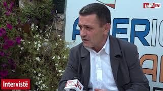 Gafurr Adili përkujton veprimtarët e njohur të kauzës kombëtare nga Kërçova