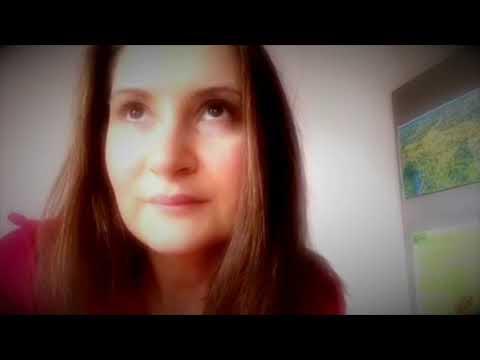 Восстановление волос по программе Анастасии Сидоровой / Vichi Dercos Neogenic