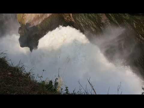 P1281632   Murchison Falls
