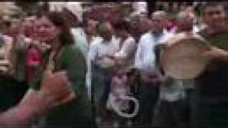 FESTA DELLA TAMMORRA 2008 SOMMA VES. 2