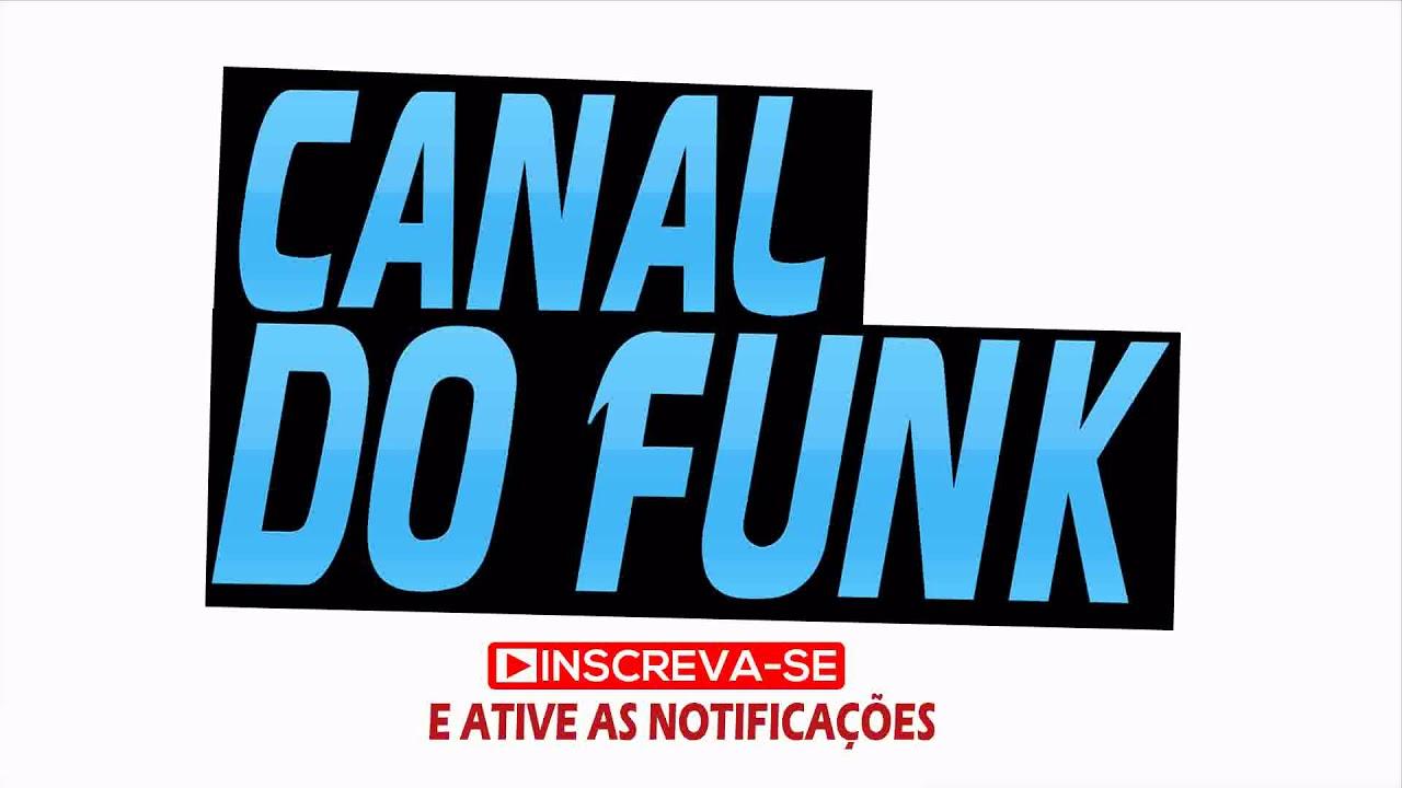 musica de funk ostentao no krafta