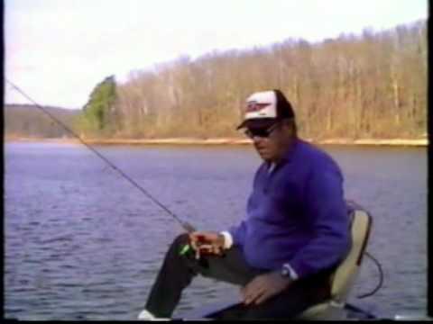 Charlie Brewer's Slider Active Bass.mp4