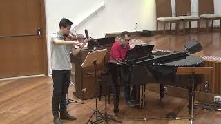 CULTO MATUTINO 2 ( 11:00 H) | Igreja Presbiteriana de Pinheiros | ( IPPTV)