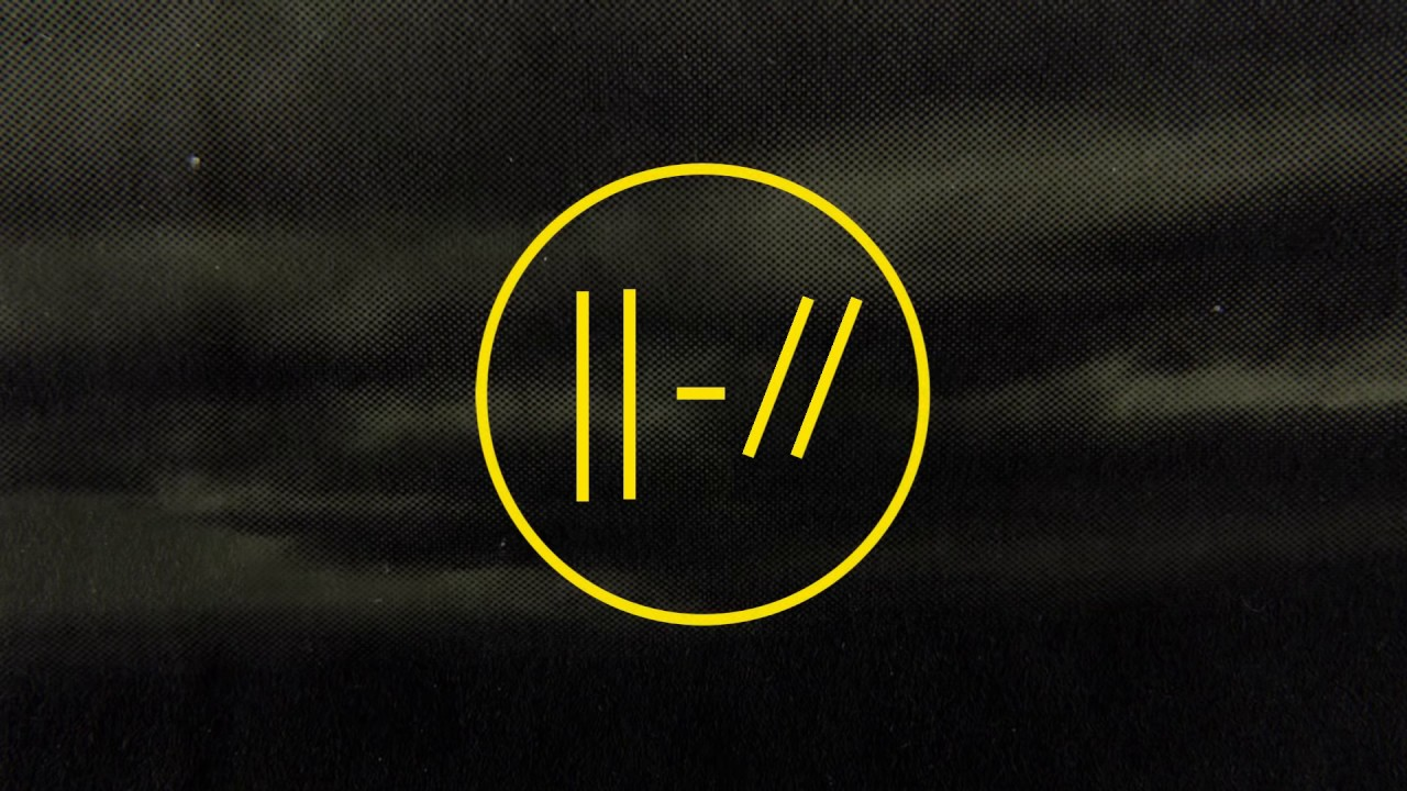 Leave The City/Two/Truce/Two - twenty one pilots (Flash Warning) - YouTube