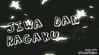 vidio kata kata so sweet  bms