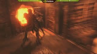 Wieczór z klasykiem: Resident Evil 0 HD, odcinek #25