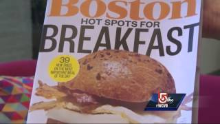Video Where can you go out to eat for $20 in Boston? download MP3, 3GP, MP4, WEBM, AVI, FLV Oktober 2018
