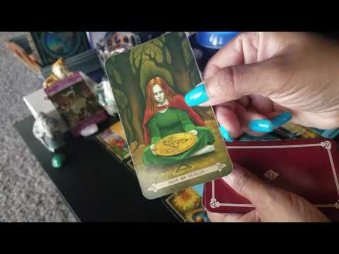 Repeat CANCER - Horoscope AUGUST 2019 Reading Twin Flames/Soulmates