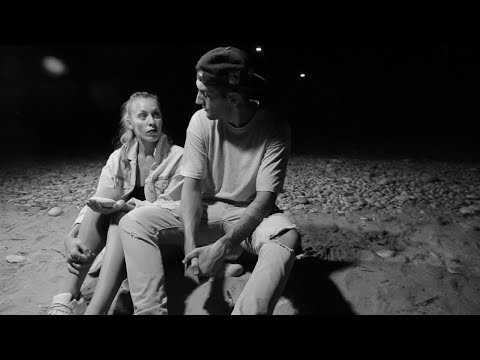 9. SHÉ - No soy uno más (Videoclip Oficial / Álbum TIEMPO)