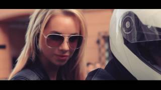 Matt5ki feat. Cat Alex - Right Here (Official Music Video)