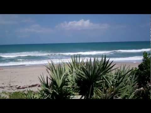 The Breakers Condominium in Melbourne Beach | Andy Barclay - REMAX Elite