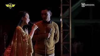 Download DUET MANTUL!! GERLA TERBARU | GERY MAHESA - LALA WIDI | ROSABELLA - SYAHDU - LIVE BANDUNGSEKARAN BP