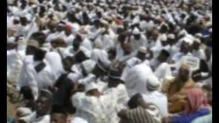 Islam Ahmadiyya - Pierre Vogel widerlegt - Teil 5/14