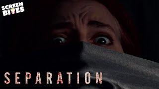 Separation   Official Trailer   Screen Bites