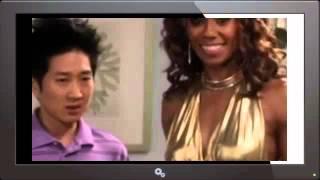 The Neighbors 2012 Season 1 Episode 3