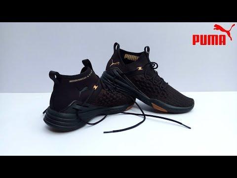 puma-mantra-fusefit-desert-unisex-sneakers