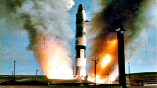 How to Launch a Nuclear Missile thumbnail
