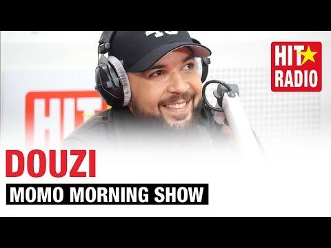 MOMO MORNING SHOW - DOUZI