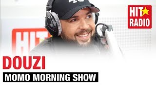 MOMO MORNING SHOW - DOUZI