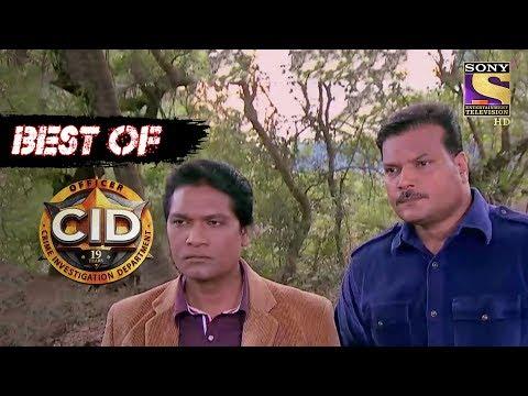 Best Of CID - Power - Full Episode