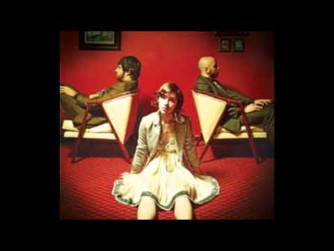 Top 10 Alternative Rock Songs 2011