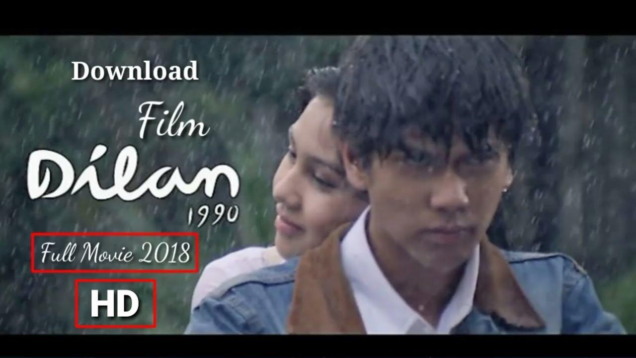 FILM DILAN (1990) HD FULL MOVIE ASLI NO REKAMAN BIOSKOP ...