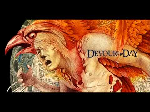 Devour the Day  - Good Man