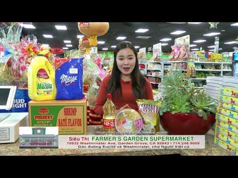 LAX QC FARMER'S GARDEN SUPERMARKET GIFT JAN 9 2017 HD