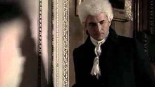 Terror Robespierre and the French Revolution Part 1