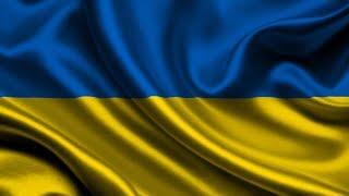 Оформление загранпаспорта в посольстве Украины в городе Москва