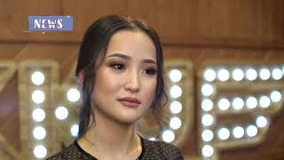 Молдир Ауелбекова ответила Баян Алагузовой!