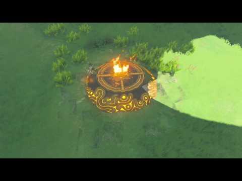 The Ancient Rito Song and Bareeda Naag Shrine