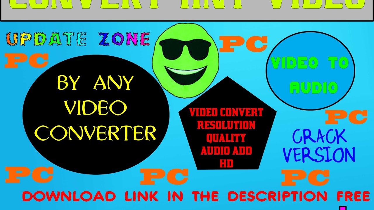 uomini gay video convertitore mp4 avi