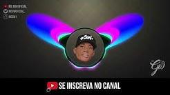 MC GW e MC Tuto - LA CASA DE PAPEL   ( DJ Kaio Mix )