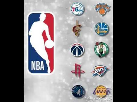 (Breakdown/Prediction) NBA Christmas Games 2017!!!
