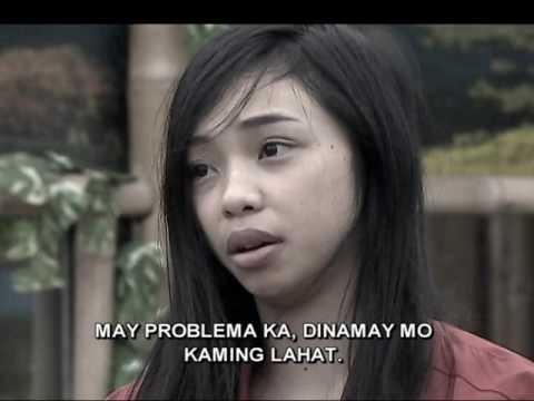 Pinoy Big Brother Season 7 Day 90: October 11, 2016 Teaser