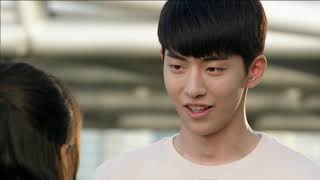 Video Who Are You | 후아유 EP.15 [SUB : KOR, ENG, CHN, MLY, VIE, IND] download MP3, 3GP, MP4, WEBM, AVI, FLV September 2019