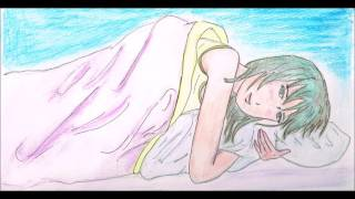 Repeat youtube video 【ASMR】(イヤホン推奨)注意!脳がとろける感覚、少しだけ感じる?How is the sense that brain is enraptured by?
