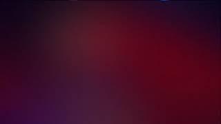 Sunny Indian Idol 11|| Tere Bin Nahi Lagda Dil Mera Dholna || Neha Kakkar ||  Deepika Padukone