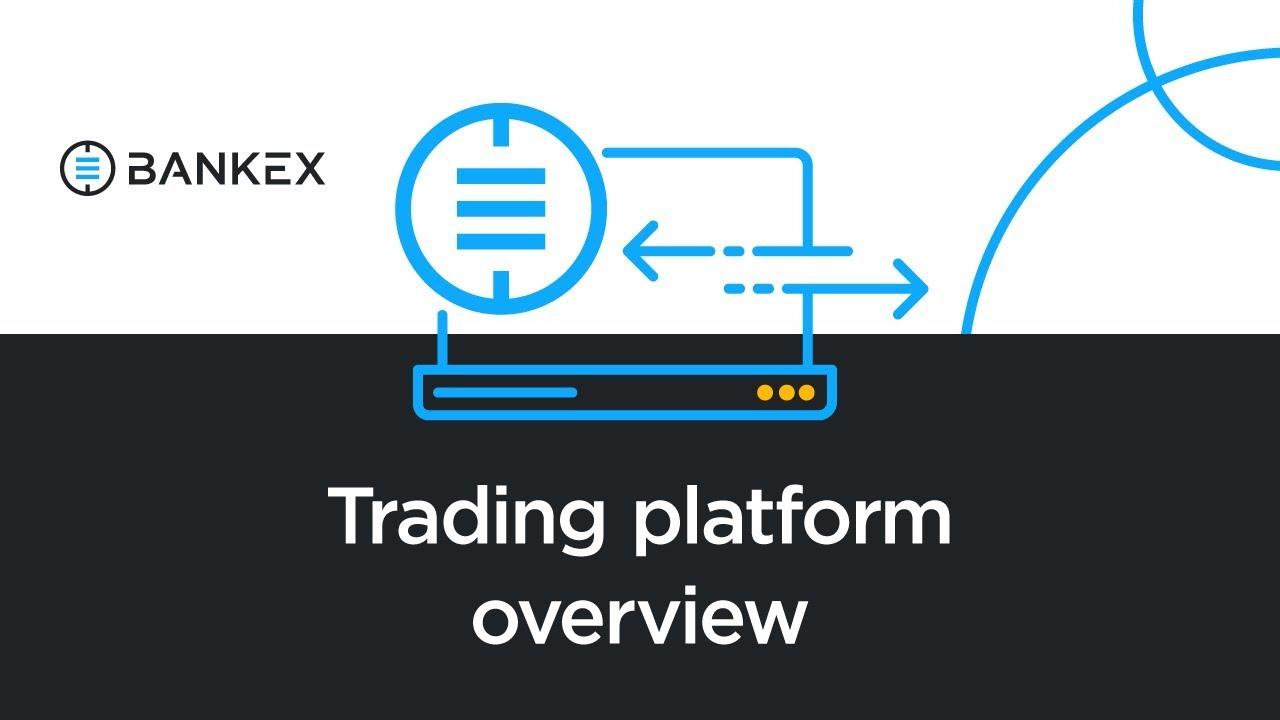 cryptocurrency volatility trading