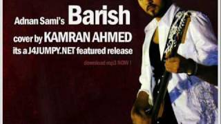 Kamran Ahmed 82Rocker Barish Tribute - NEW TRACK (Read Description)