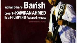 Kamran Ahmed 82Rocker Barish Tribute - NEW TRACK (Read Description)
