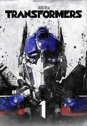 Assistir Transformers