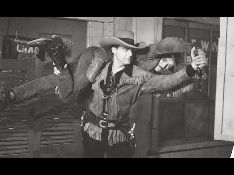 Boot Hill Bandits western movie full length complete
